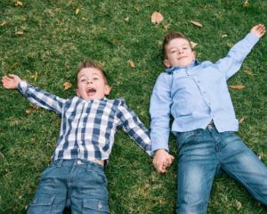 Adelaide children Photographer