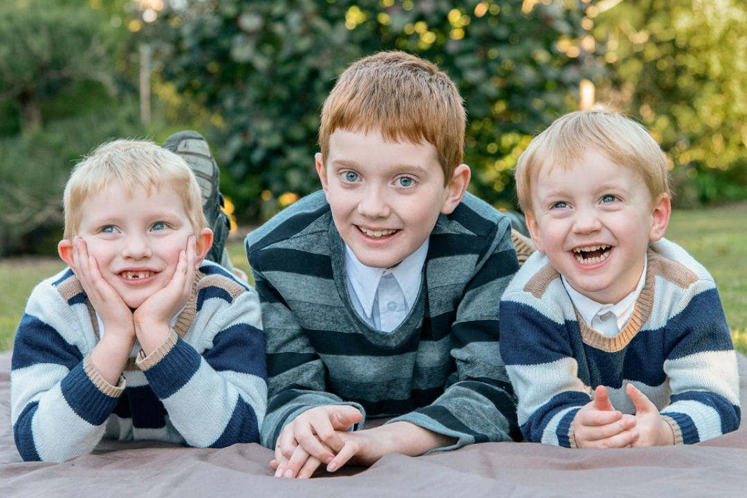 Adelaide children Photographer 2