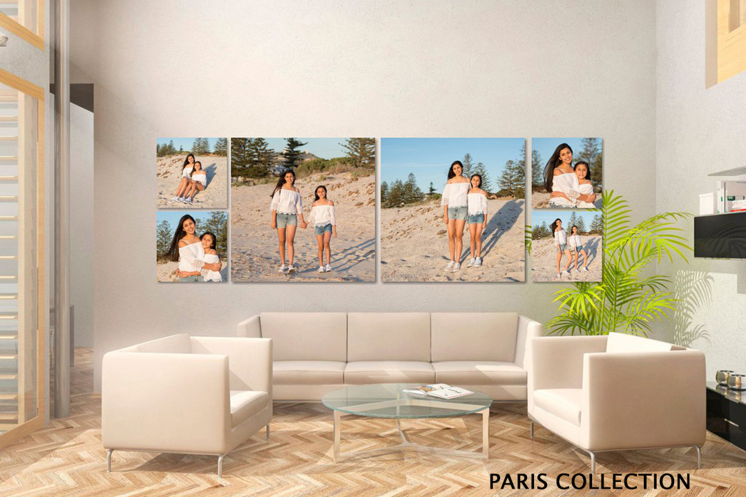 & Photography Wall Art - Real Moments Photography Adelaide