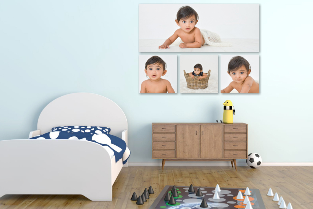 santorini-collection-wall-art-slider