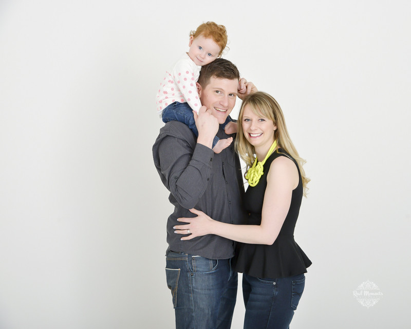 Adelaide Child photographer - family professional portrait