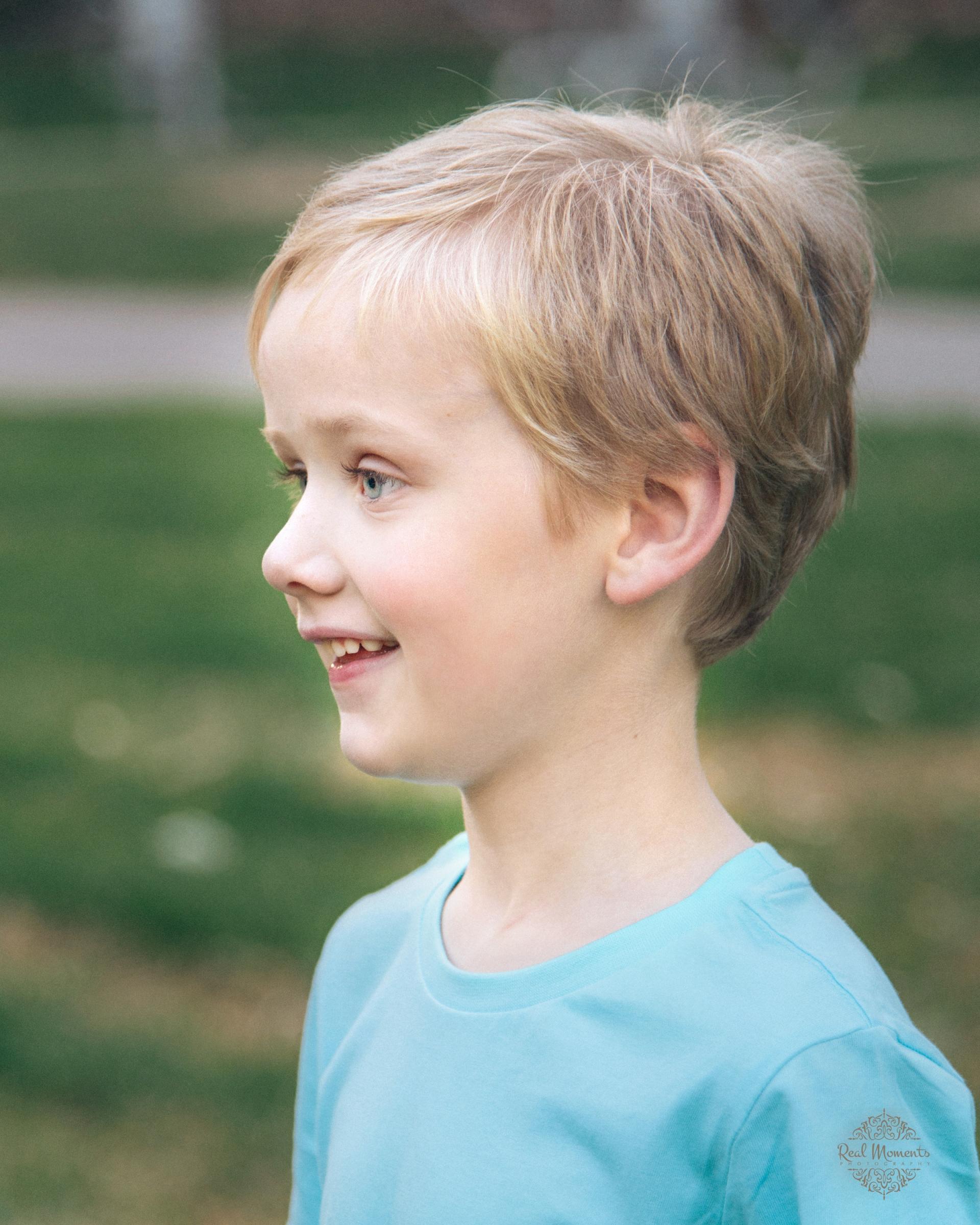 child portraiture - professional photographers Adelaide