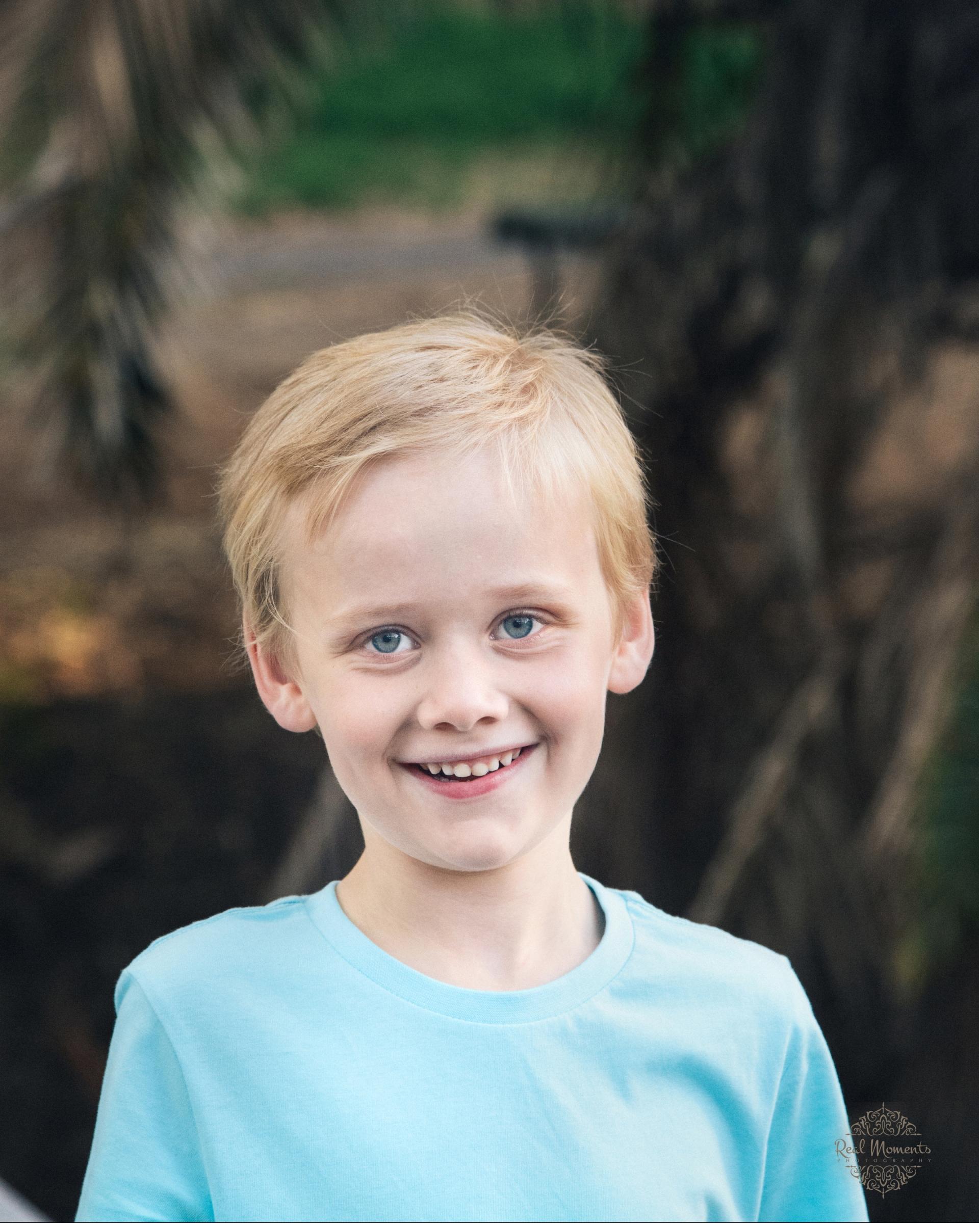 child photography - professional photographers Adelaide