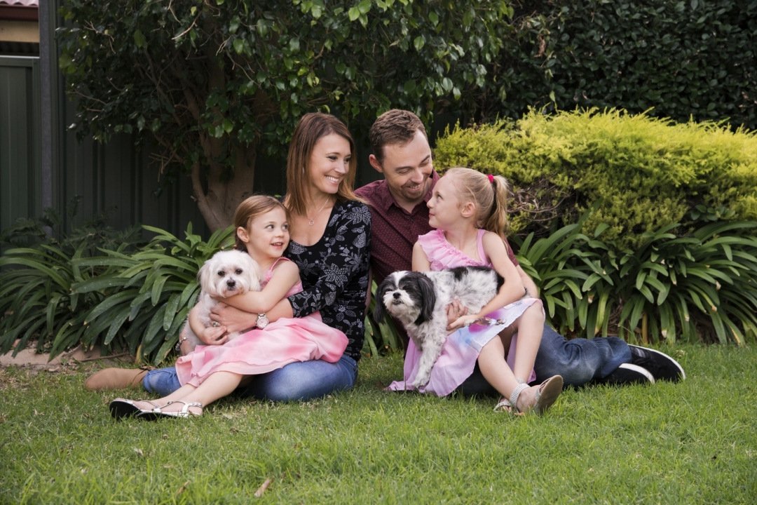 Family photographer adelaide-1-2